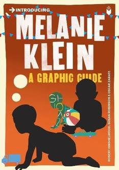 Introducing Melanie Klein: