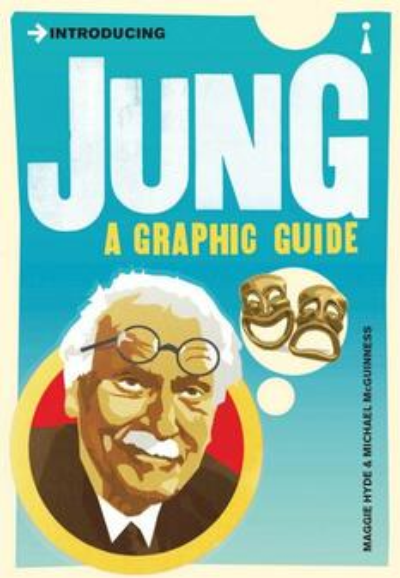 Introducing Jung: