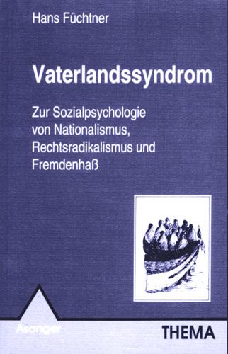 Vaterlandssyndrom