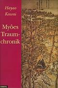 Myoes Traumchronik