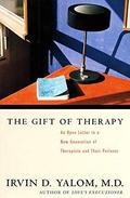 The Gift of Therapy: