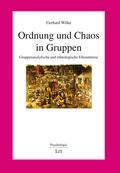 Ordnung und Chaos in Gruppen: