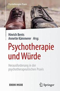 Bents - Psychotherapie in Würde