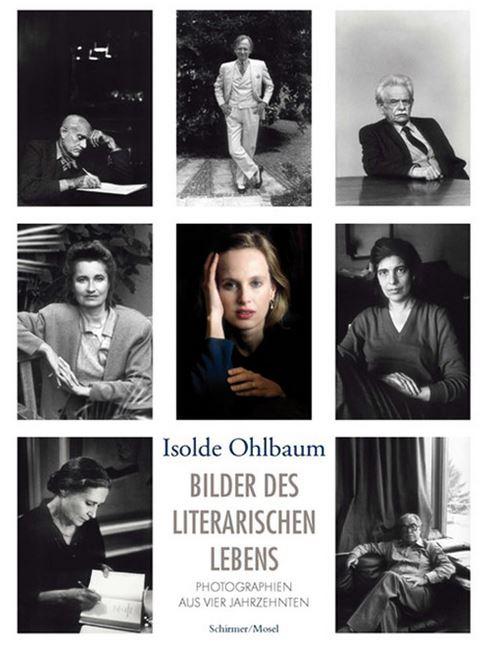 Bilder des literarischen Lebens