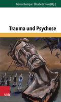 Forum der Psychoanalytischen Psychosentherapie