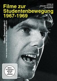 FILME ZUR STUDENTENBEWEGUNG 1967 – 1969