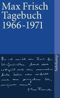 Tagebuch 1966–1971
