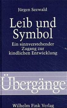 Leib und Symbol