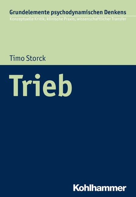 Trieb