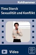 Sexualität und Konflikt