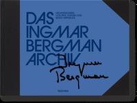 Das Ingmar Bergman Archiv