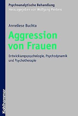 Aggression von Frauen