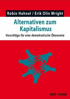 Alternativen zum Kapitalismus