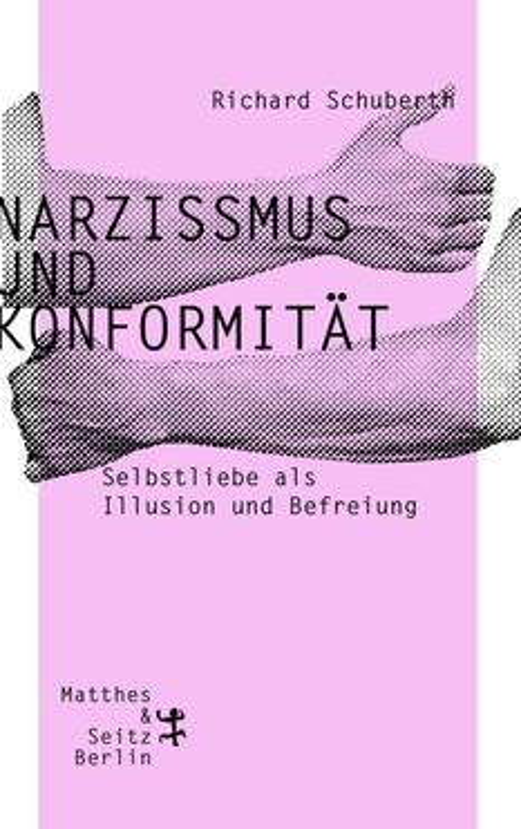 Narzissmus und Konformität
