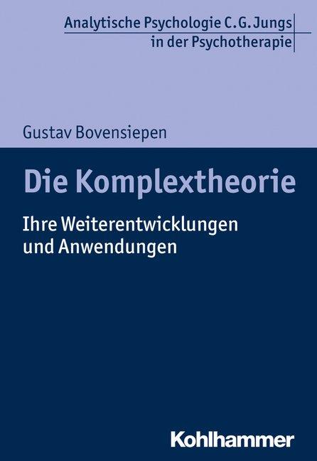 Die Komplextheorie