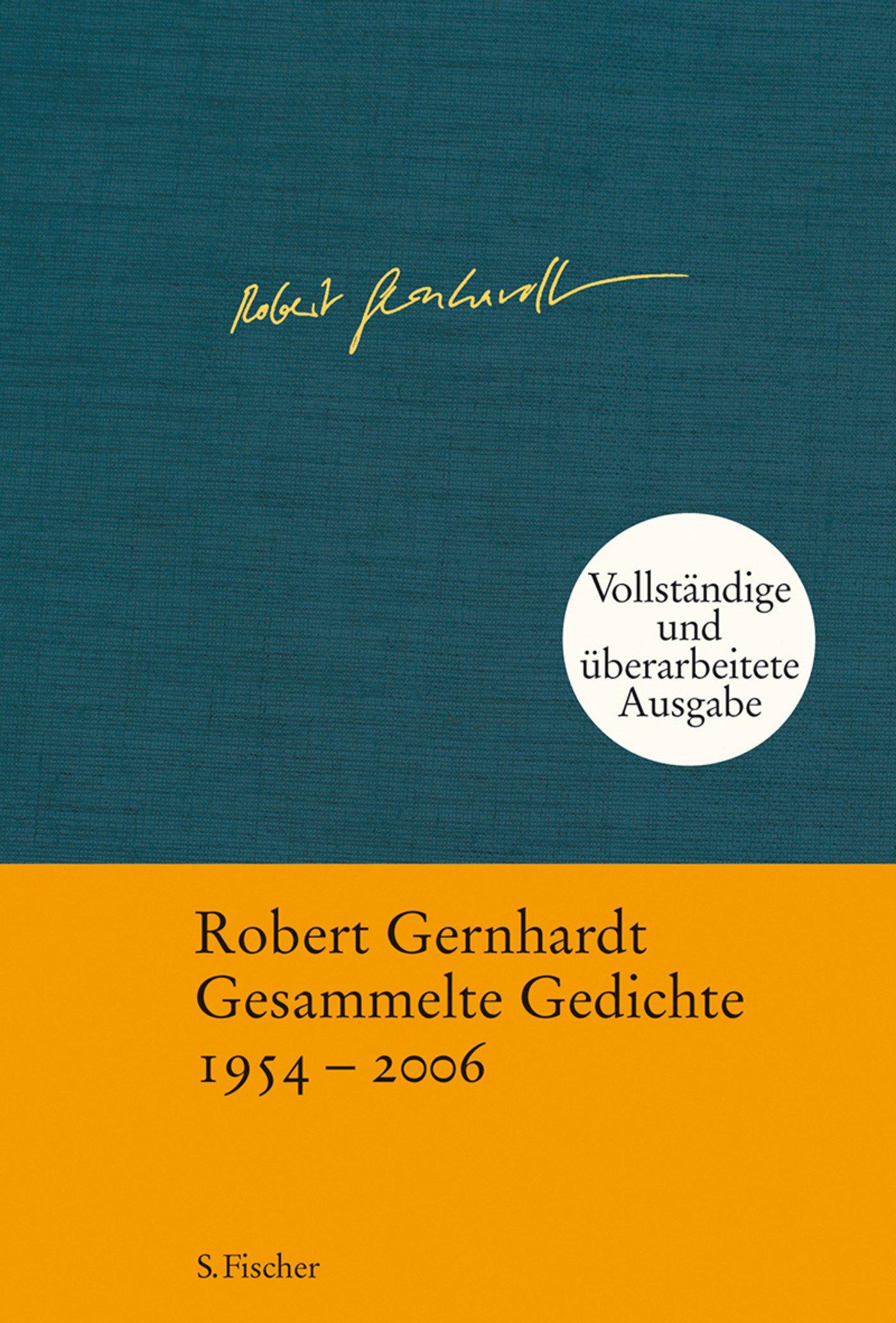 Gesammelte Gedichte Bei Sigmund Freud Buchhandlung Kaufen
