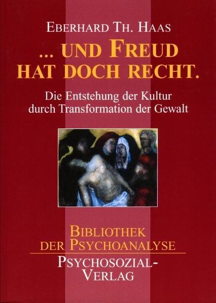 … und Freud hat doch recht