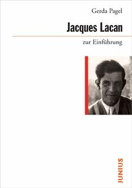 Jacques Lacan zur Einführung