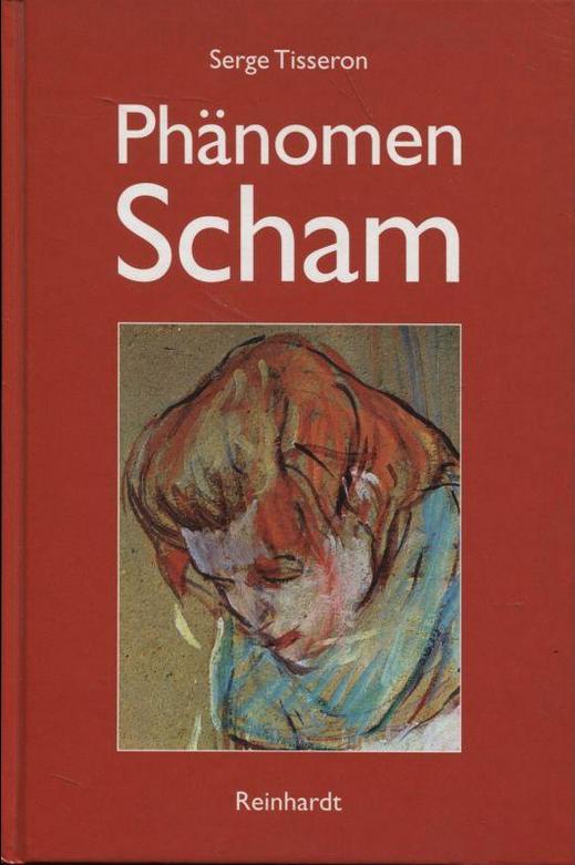 Phänomen Scham