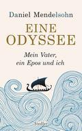 Eine Odyssee