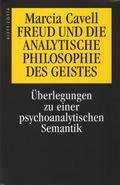 Freud und die analytische Philosophie des Geistes