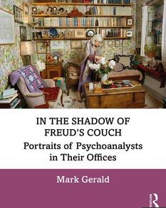 In the Shadow of Freud's Couch: