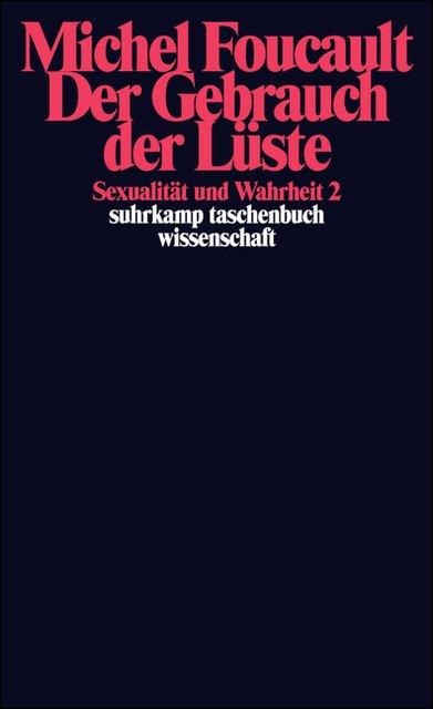Sexualität und Wahrheit (II)