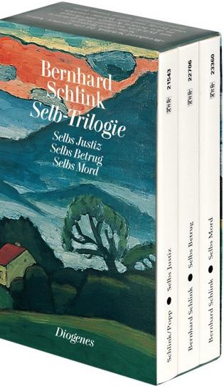 Selb-Trilogie