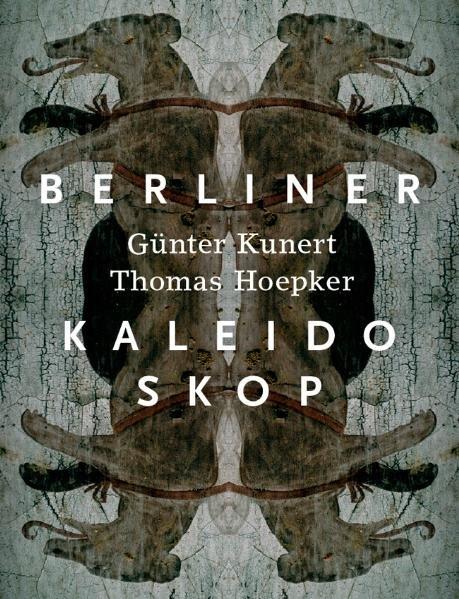 Berliner Kaleidoskop