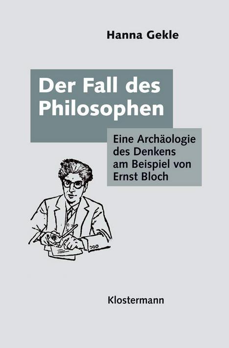 Der Fall des Philosophen