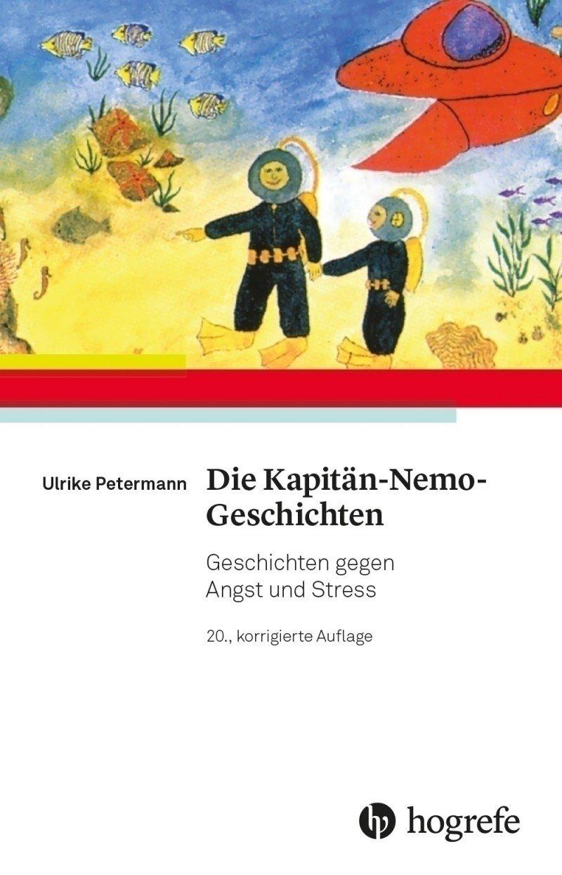 Die Kapitän-Nemo-Geschichten
