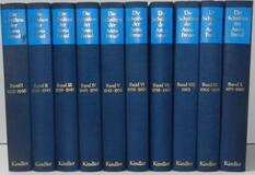 Die Schriften der Anna Freud