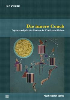 Die innere Couch