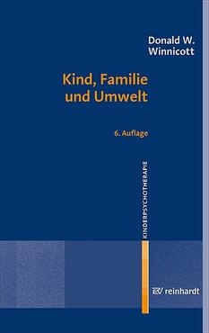 Kind, Familie und Umwelt