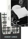 ›FREUD. IX. Wien, Berggasse 19‹ UND ›Freuds Drawings‹