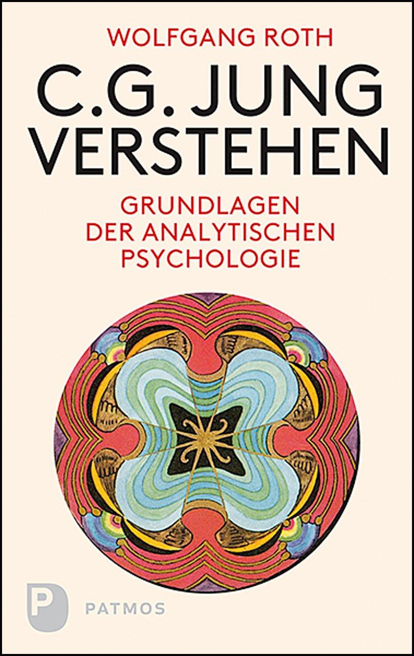 C.G. Jung verstehen
