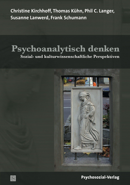 Psychoanalytisch denken