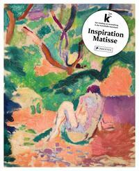 Inspiration Matisse