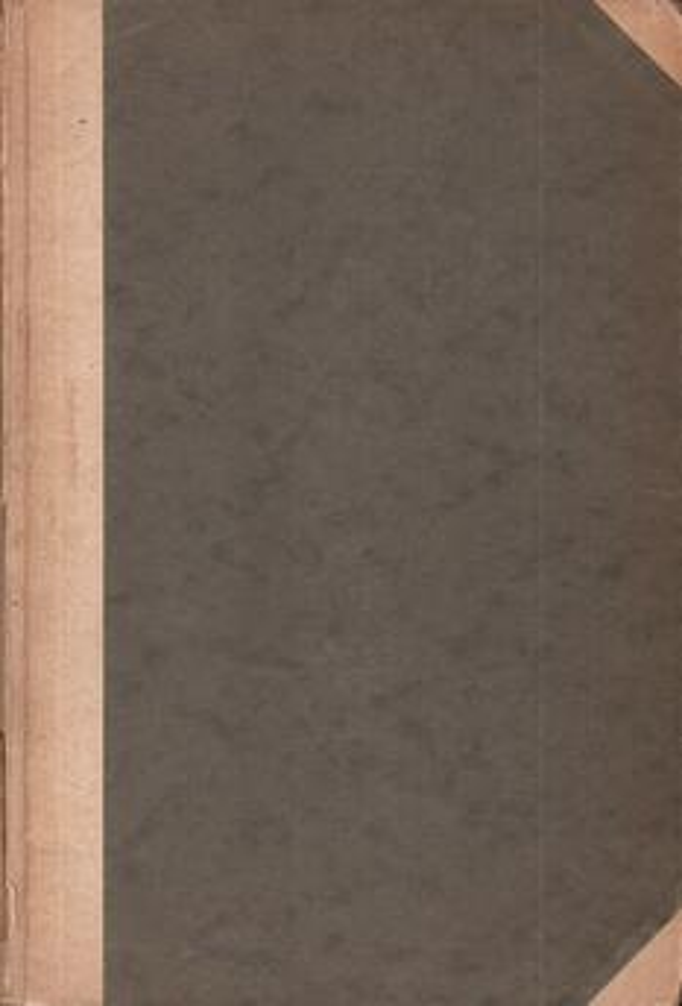 Lehrbuch der Hypnose