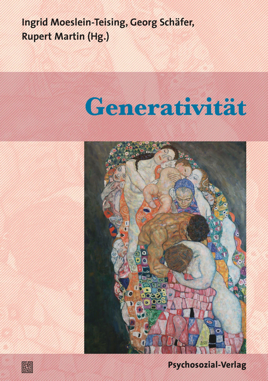 Generativität