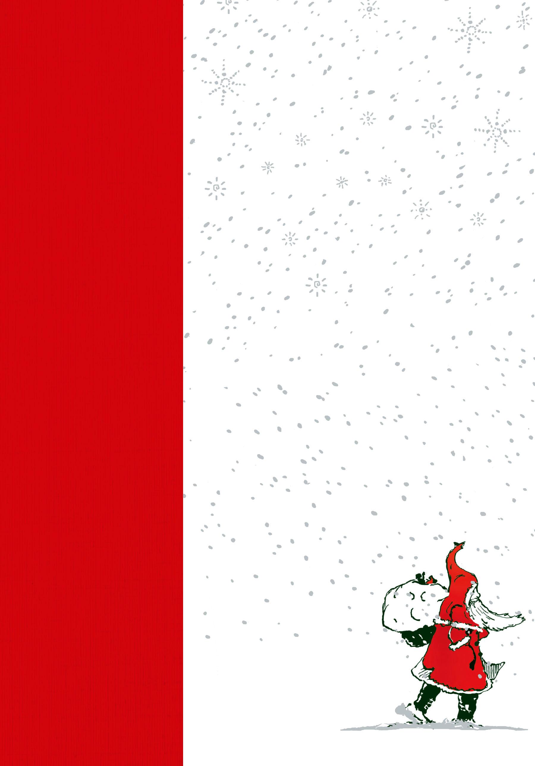 Briefe vom Weihnachtsmann