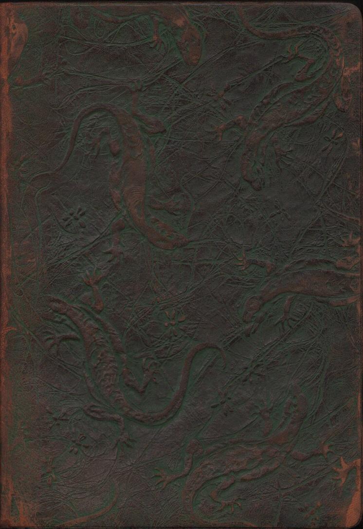 Das Buch Esther und das Buch Hiob