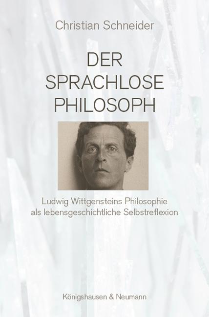 Der sprachlose Philosoph
