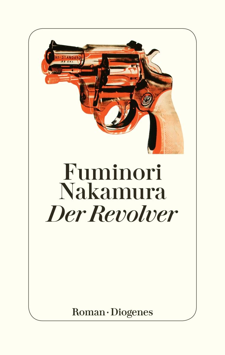 Der Revolver