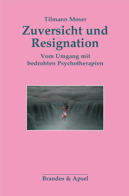 Zuversicht und Resignation