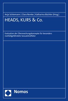HEADS, KURS & Co.