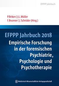 EFPPP Jahrbuch 2018