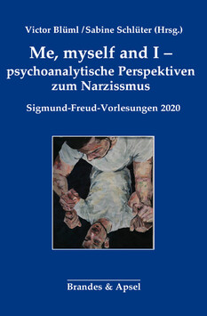 Sigmund-Freud-Vorlesungen 2020