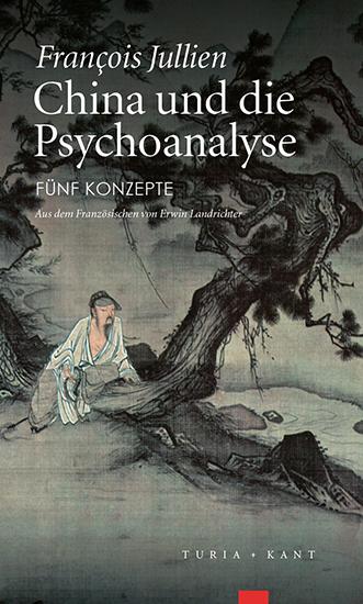 China und die Psychoanalyse