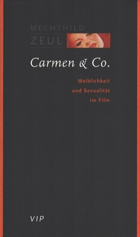 Carmen & Co